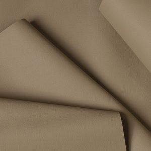 Eco Leather Imola Camel Light (CLX-EZ7)