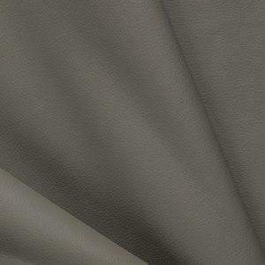 Eco Leather Imola Light Grey (CLX-EZ0)