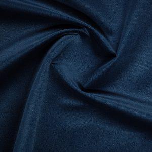 Fabric Juke Blue 45 (CLX-CM5)
