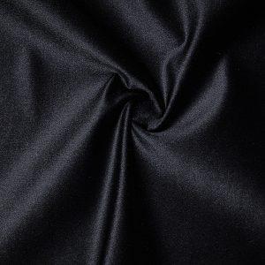 Fabric Juke Onyx 169 (CLX-GK6)