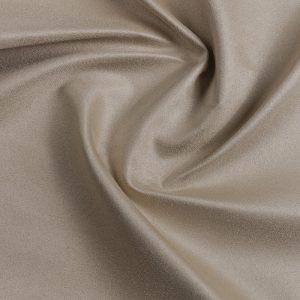 Fabric Kane Beige 05 (CLX-FI3)