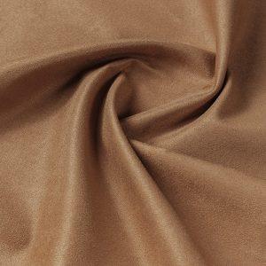 Fabric Kane Camel 09 (CLX-FI4)