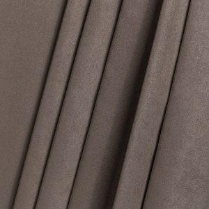 Fabric Kane Liver 10 (CLX-GI7)
