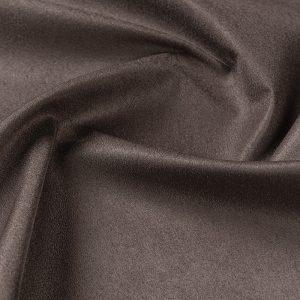 Fabric Kane Taupe 12 (CLX-FI6)