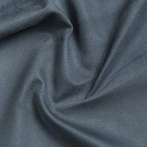 Fabric Kane Sky 142 (CLX-GI5)