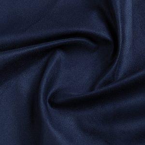 Fabric Kane Navy 49 (CLX-GI3)