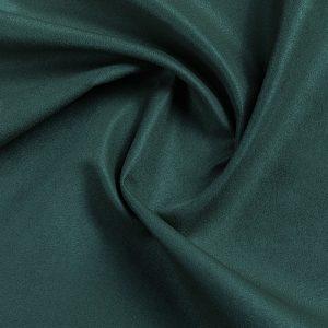 Fabric Kane Petrol 56 (CLX-GI4)