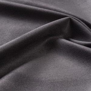 Fabric Kane Grey 65 (CLX-GI1)
