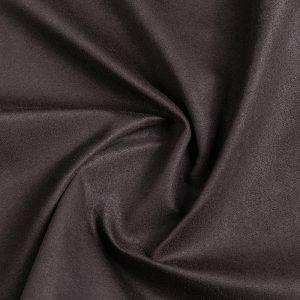 Fabric Kane Coffee 81 (CLX-FI7)