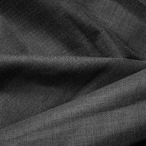 Fabric Liverpool Anthracite (CLX-FG2)