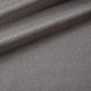Fabric Liverpool Ash (CLX-FG1)
