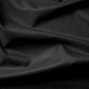 Fabric Liverpool Black (CLX-GM2)
