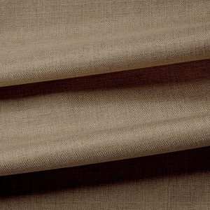 Fabric Liverpool Camel (CLX-FG5)