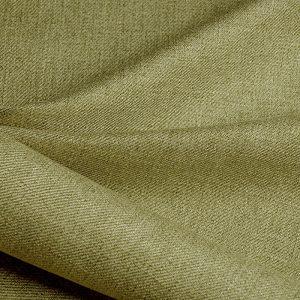 Fabric Liverpool Citric (CLX-FG6)