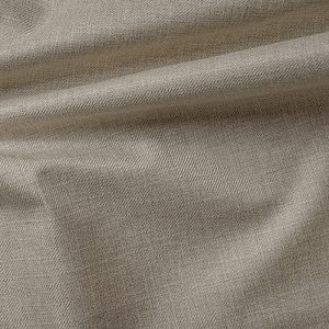 Fabric Liverpool Cream (CLX-FG7)