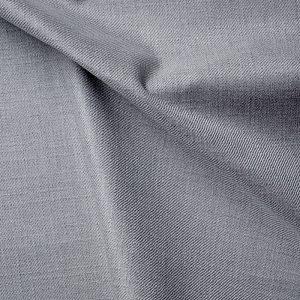 Fabric Liverpool Fog (CLX-FG3)