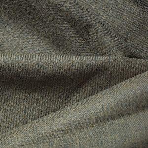 Fabric Liverpool Khaki (CLX-GM5)