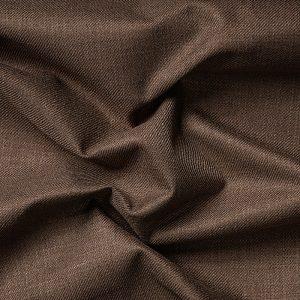 Fabric Liverpool Moka (CLX-GM1)
