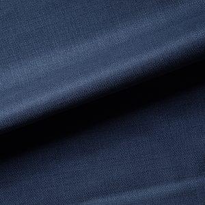 Fabric Liverpool Ocean (CLX-GM7)