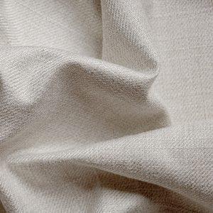 Fabric Liverpool Pearl (CLX-FG8)