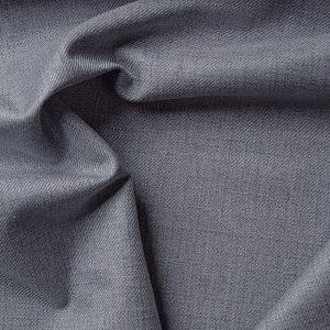 Fabric Liverpool Saphira (CLX-GM9)
