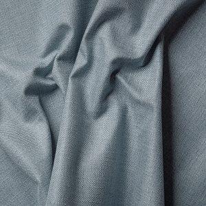 Fabric Liverpool Sky (CLX-GM4)