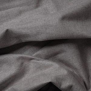 Fabric Liverpool Taupe (CLX-FG9)
