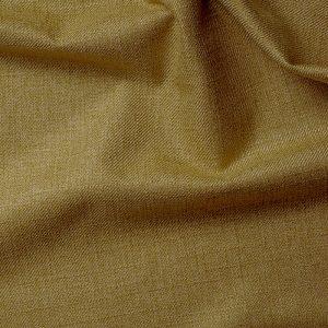 Fabric Liverpool Yellow (CLX-GM8)