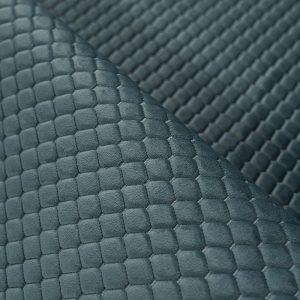 Fabric Paris Saphira Padded RK458 (CLX-GP1)