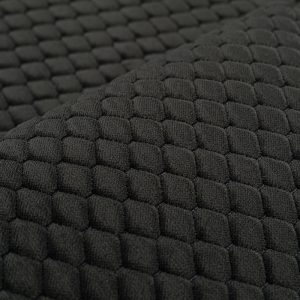 Fabric Juke Graphite 66 Padded RK458 (CLX-GO1)