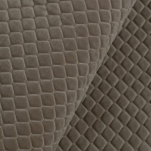 Fabric Paris Elephant Padded RK458 (CLX-GP8)