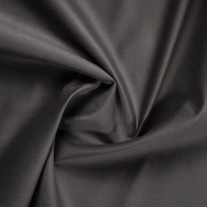 Fabric Paris Anthracite (CLX-FM3)