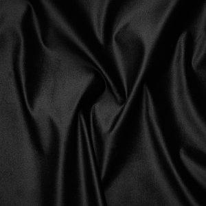 Fabric Paris Black (CLX-HV6)