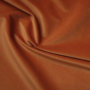 Fabric Paris Brick (CLX-FH9)