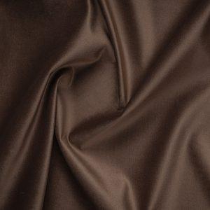 Fabric Paris Chocolate (CLX-FH7)