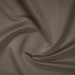 Fabric Paris Elephant (CLX-FM7)