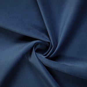 Fabric Paris Ocean (CLX-FM9)