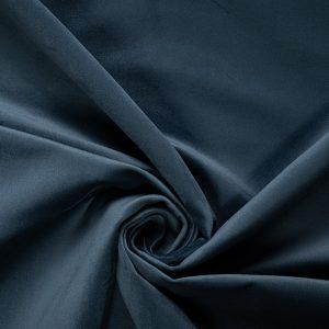 Fabric Paris Dark Blue (CLX-FH6)