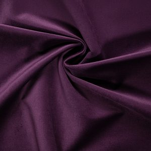 Fabric Paris Purple (CLX-FH3)