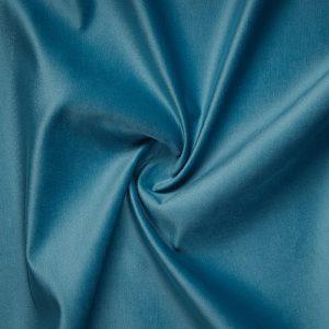 Fabric Paris Turquoise (CLX-IS0)