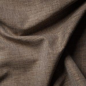 Fabric Picasso Camel (CLX-FB9)