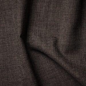 Fabric Picasso Ebony (CLX-GH0)
