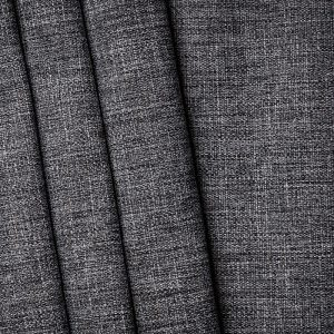 Fabric Picasso Grey (CLX-FB5)