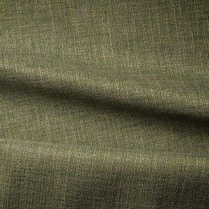 Fabric Picasso Lima (CLX-FB2)