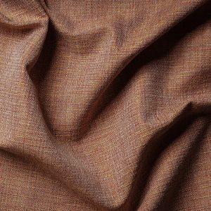 Fabric Picasso Orange (CLX-GH5)