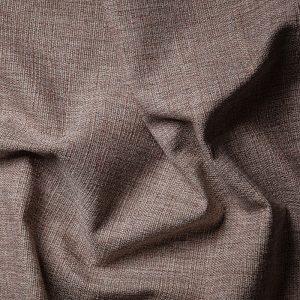 Fabric Picasso Pink (CLX-FB8)