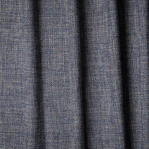 Fabric Picasso Safira (CLX-FB3)