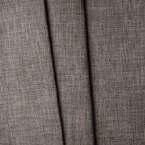 Fabric Picasso Sand (CLX-FB6)