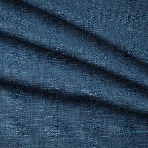 Fabric Picasso Turquesa (CLX-FB4)
