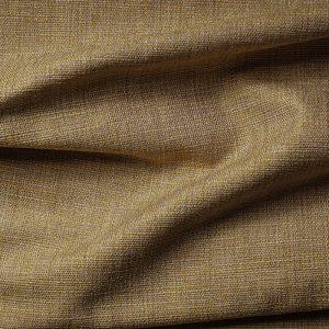 Fabric Picasso Gold (CLX-GH2)